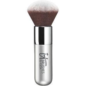 It cosmetics Airbrush Bronzer Brush #114.